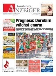 Virtuelle Chronik Der Deutschen Jugendfeuerwehr Dornbirner Anzeiger 18 By Regionalzeitungs Gmbh Issuu
