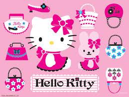 wallpaper hello kitty laptop hello kitty wallpaper download for laptop cd erreway download