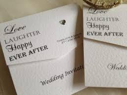 Elegant Wedding Invitations Elegant Wedding Invitations From 1 05 1 65