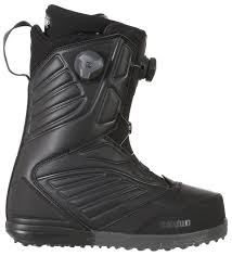 mens lace up motorcycle boots on sale snowboard boots snowboarding boots up to 40 off