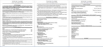 Create Resume Free Online by Online Resume Examples Free Online Resume Builder Download Free