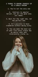 Single Memes For Guys - single quotes inspirational being single memes advice for women men