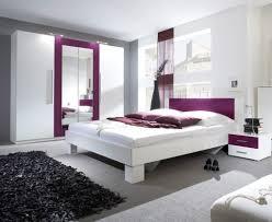 Schlafzimmer Streichen Bilder Schlafzimmer Lila Grau