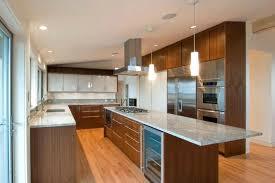 Kitchen Island Table Plans Narrow Kitchen Islands U2013 Fitbooster Me