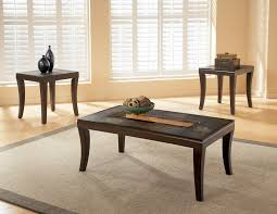 Glass Living Room Table Sets Havasu Furniture And Bedding Occassional Tables
