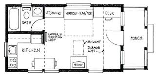 floor plans with wrap around porch small cabin floor plans cottage house plans wrap around porch