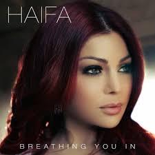 Job Resume Haifa by Hcacrimestoppers