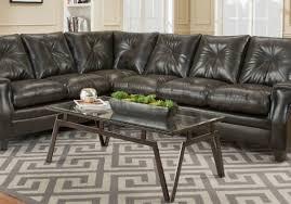 momentous photo sofa score pdf trendy sofa fabric gratifying sofa