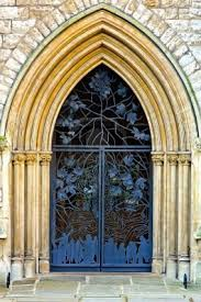 86 best dramatic entry doors images on pinterest windows entry