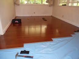 12mm High Gloss Laminate Flooring High Gloss Laminate Flooring Elesgo Freestone High Gloss