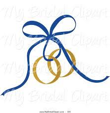 blue and gold ribbon gold ribbon clipart free best gold ribbon clipart on
