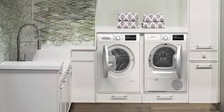 Bosch Laundry Pedestal 5 Best Laundry Dryers Reviews Of 2017 Bestadvisor Com