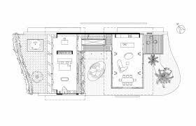 house plans beachfront homes arts