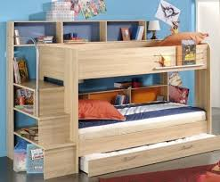 424 best bed for kids images on pinterest child room boy