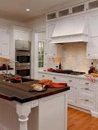 kitchen islands beautiful functional design options kitchen