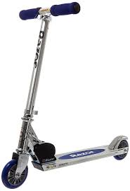 best 25 motor scooters for sale ideas on pinterest moped