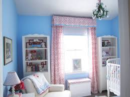 Make Curtains From Sheets Easy Curtains Out Of Sheets Little Green Notebook