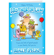 happy birthday card for brother addressing graduation invitations