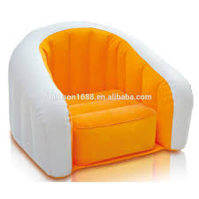 chesterfield inflatable sofa inflatable chair sofa relax inflatable chair sofa relax suppliers