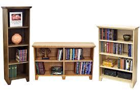 Bookshelf Astounding Ikea Bookshelf Wall by Bookcase Astounding Long Horizontal Bookcase 3 Shelf Horizontal