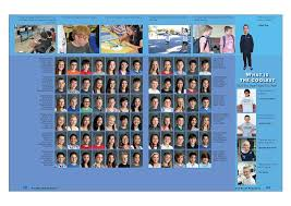 middle school yearbook pictures wood middle school 2016 yearbook discoveries