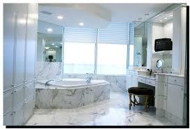 Ideas For Bathroom Window Treatments Bathroom Window Treatments Ideas By Inch Sail Cloth Grommet Panel