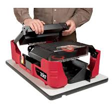 Fine Woodworking Router Table Reviews by Review Skil Ras900 Router Table