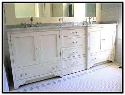 Bath Vanities Canada Vanities Bathroom Vanity Cabinets Ikea Godmorgon Odensvik Double