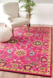 9 X 6 Area Rugs Best 20 Eclectic Area Rugs Ideas On Pinterest Yellow Wall