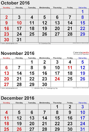 printable monthly calendars august 2015 august 2017 calendar nz free calendar 2017