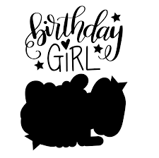 free halloween svg files hand lettered birthday free svg cut file