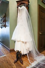 Wedding Venues In Lakeland Fl Black U0026 Ivory Country Vintage Lakeland Wedding U2013 Rocking H Ranch