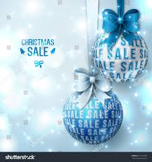 Blue Christmas Decorations For Sale by Light Blue Christmas Ornaments Christmas Lights Decoration