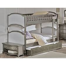 bunk u0026 loft beds kids twin loft beds with stairs bed bath u0026 beyond