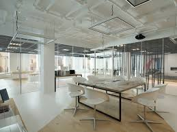 Office Loft Ideas Download Loft Office Home Intercine