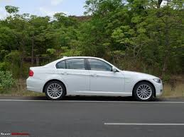 bmw 3 series 330i review u0026 test drive team bhp