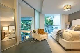 what is interior designing fresh simple beach hut interior design ideas bedroom arafen
