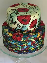 free images celebration decoration food colorful dessert