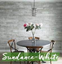 reclaimed wood wall table reclaimed wood wall paneling for distressed wood walls