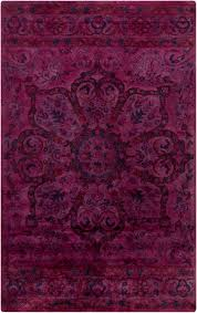 Outdoor Rug Cheap by How To Design Magenta Area Rug For Persian Rugs Cheap Outdoor Rugs