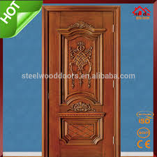 list manufacturers of bedroom door designs buy bedroom door
