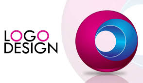 logo design top 5 tips to create a stunning logo design for your company