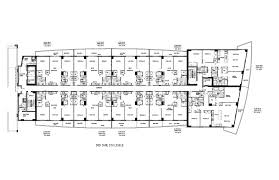 beachwalk for sale rent floor plans sold prices af realty af