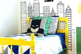 batman bedroom furniture batman bedroom decor executopia com