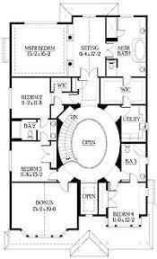 38 best floor plans images on pinterest architecture home plans