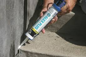 Best Basement Wall Sealer by Sealing And Waterproofing Extreme How To