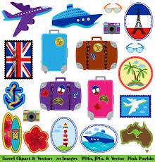 travel clipart images Travel clipart clip art vacation beach clipart clip art jpg