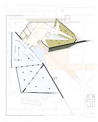 gallery of national museum of afghanistan proposal rmc