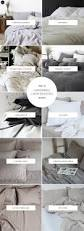 top 10 sources for handmade linen bedding on etsy etsy bedding