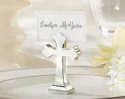 religious wedding compare prices on religious wedding cards online shopping buy low